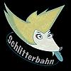 SomethingAlive's avatar