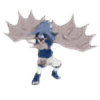 SomethingCould's avatar