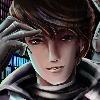 SomethingEggcellent's avatar
