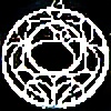 SomethingForEveryone's avatar