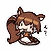somethingGNU's avatar