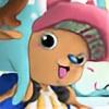 SomethingILike's avatar