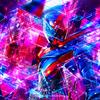 somethingkiller's avatar