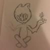 SomethingKindaGay's avatar