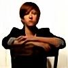 somethinglikelife201's avatar