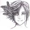 SomethingMoreThanMe's avatar