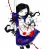 SomethinGrimm's avatar