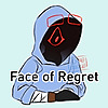 SomethingSauce's avatar