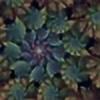 SomethingSimple35's avatar