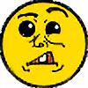 somethingstinksplz's avatar