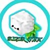 SomethingTeal's avatar