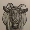 SomethingWildArt's avatar