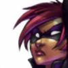 SomethingWitty93's avatar