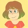 somethingxtraclever's avatar