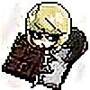 SomethinRandom98's avatar