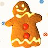sometimescake's avatar