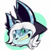 SometimesCats's avatar