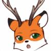 SometimesFox's avatar