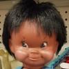 SometimesGoeps's avatar