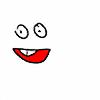 sometjgdf's avatar