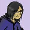 SomeUselessKid's avatar