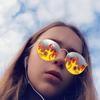 somewayz's avatar