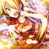 SomeWeebName's avatar