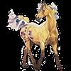 SomewhereAHorse's avatar