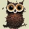 SomewhereCalledHere's avatar