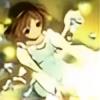 SomewhereElsewhere's avatar