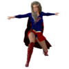 somewhereintheAbyss's avatar