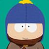 Somgabriel's avatar