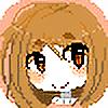 Somichii's avatar