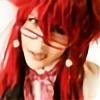 Somichu's avatar