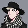 somik's avatar