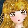 somishii's avatar