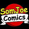 somjoe's avatar