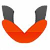 SOML's avatar