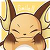 SommaAurion's avatar