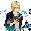 Sommeil-eternel's avatar