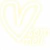 sommeillant's avatar