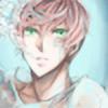 sommerannie's avatar
