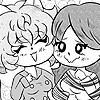 SommerBommer's avatar