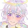 sommerlilly05's avatar