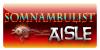 Somnambulist-Aisle