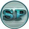 somnathphotography's avatar