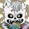 SomnbraRaul's avatar