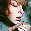 somney's avatar