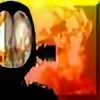 somniacscaper's avatar