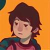Somnicide's avatar